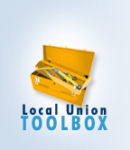 Local Toolbox